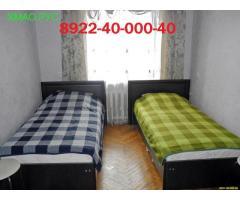 Урай сдам квартиры - мини гостиница 8(922)40-000-40-гостиницы урая хмао
